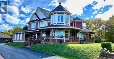 Clarenville, NL Real Estate
