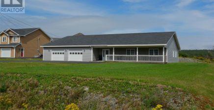 Witless Bay, NL Real Estate