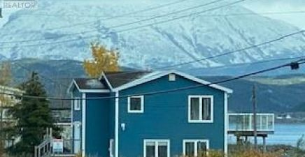 Woody Point, NL Real Estate