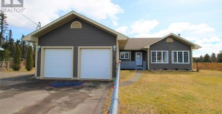 Hillview, NL Real Estate