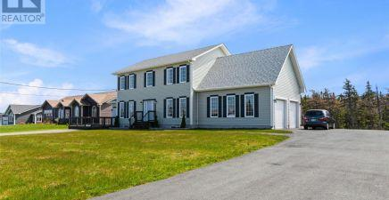 Flatrock, NL Real Estate