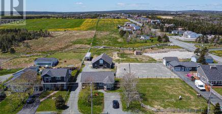 Goulds, NL Real Estate