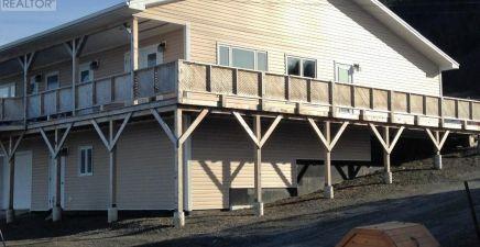 Cox`s Cove, NL Real Estate