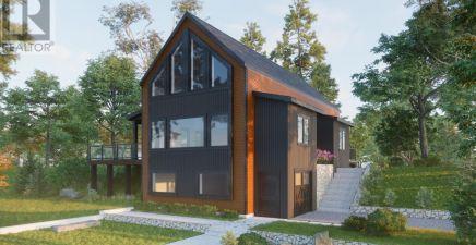 Blaketown, NL Real Estate