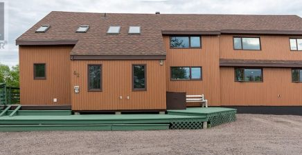 Happy Valley-goose Bay, NL Real Estate