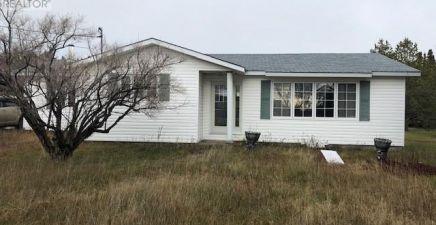 West Bay, NL Real Estate