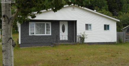 South Brook, NL Real Estate