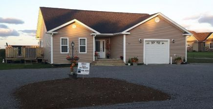 St. George`s, NL Real Estate