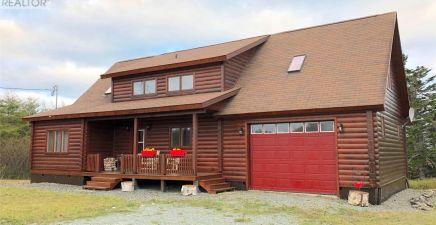 Brigus Junction, NL Real Estate