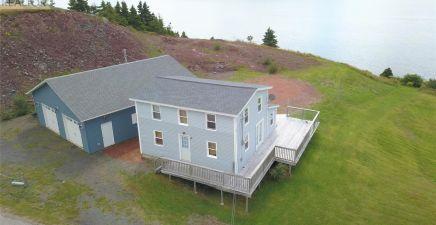 Sunnyside, NL Real Estate
