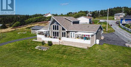 Cavendish, NL Real Estate