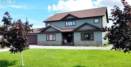 Corner Brook, NL Real Estate