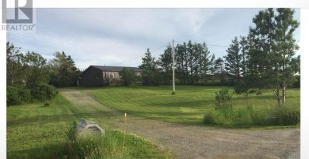 Searston, NL Real Estate