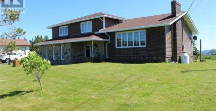 Calvert, NL Real Estate