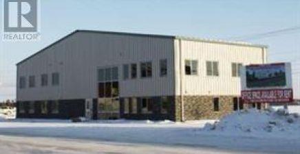 Retail Properties - 154 listings