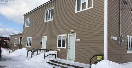 Office Properties - 13 listings