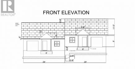 New Construction - 3 listings