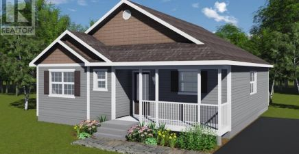 New Construction - 4 listings