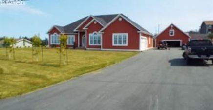 View 28 properties in Witless Bay, NL with an average listing price of $348,650 and an average size of 2,665 sqft