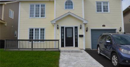 Flynn's Brook - View 6 properties