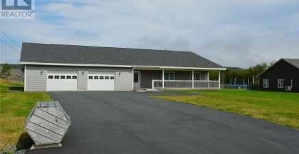 View 16 properties in Witless Bay, NL with an average listing price of $299,914 and an average size of 2,090 sqft