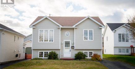 Pearlgate East - View 1 properties