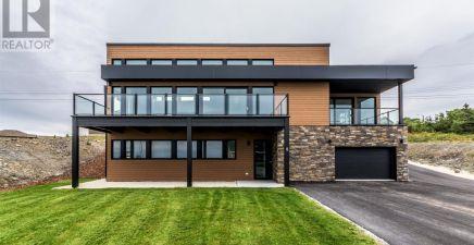 New Listings - 127 properties