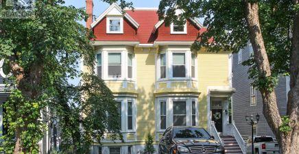 New Listings - 178 properties