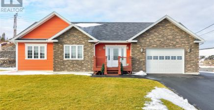 View 18 properties in Witless Bay, NL with an average listing price of $311,038 and an average size of 2,690 sqft