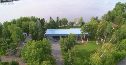 New Listings - 119 properties