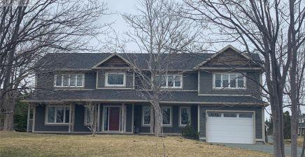 New Listings - 276 properties