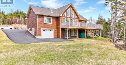 Recreational Properties - 79 listings