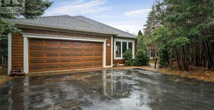 New Listings - 332 properties