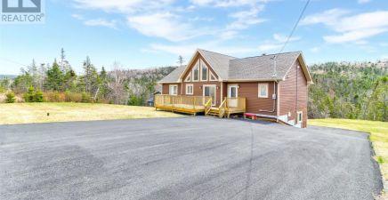 Recreational Properties - 93 listings