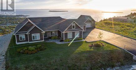 New Listings - 225 properties
