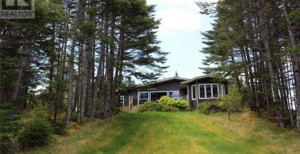 Recreational Properties - 108 listings