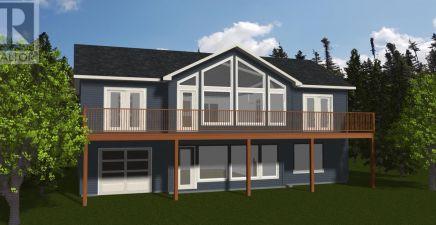 Recreational Properties - 106 listings