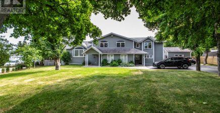 New Listings - 218 properties