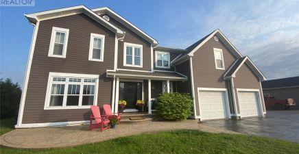 New Listings - 228 properties