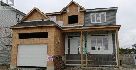 New Listings - 156 properties
