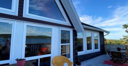 Recreational Properties - 96 listings