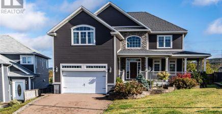 New Listings - 167 properties