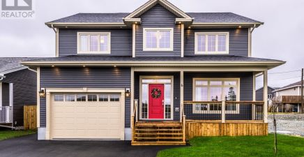 New Listings - 171 properties
