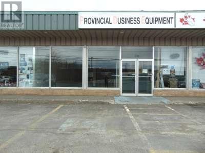 28 Cromer Avenue, Grand Falls - Windsor 1196990