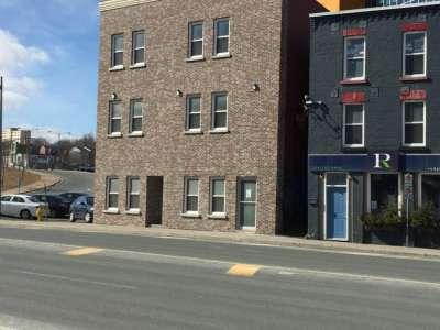 454-456 Water Street, St. John`s 1128561