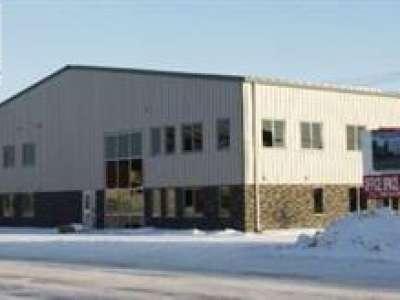 610 Tamarack Drive, Labrador City 1212402