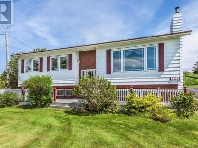 303 Conception Bay Highway, Conception Bay South 1213701