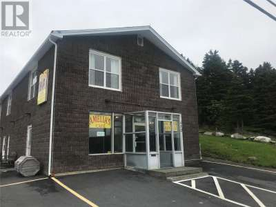 410 Harvey Street, Harbour Grace 1215878
